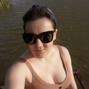 Валерия, 33 года, Санкт-Петербург