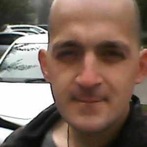 Александр, 31 год, Новокузнецк