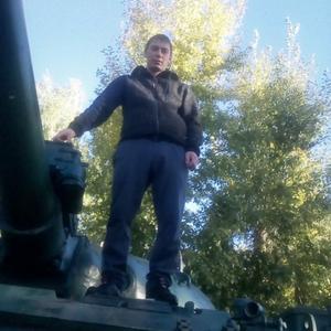 Андрей, 33 года, Бийск