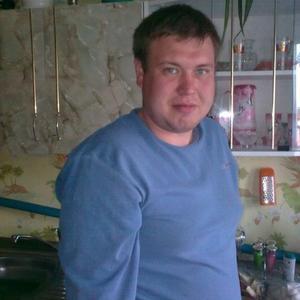 Денис, 37 лет, Барыш
