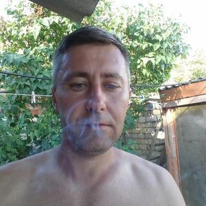 Виктор, 41 год, Светлоград