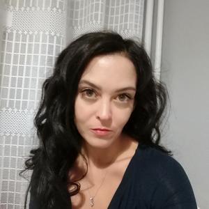 Лилия, 41 год, Тверь