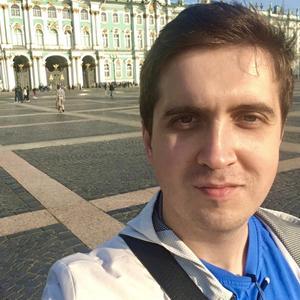 Максим, 33 года, Ленинск-Кузнецкий