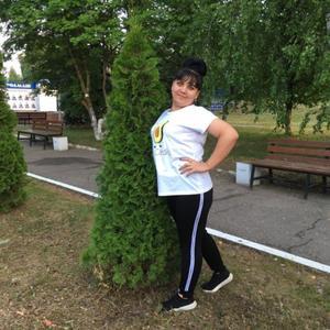 Марина, 33 года, Волжск