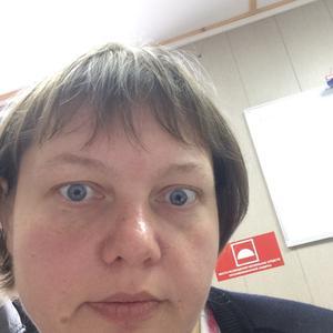 Наталья, 41 год, Выборг