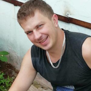 Дмитрий, 38 лет, Ковров