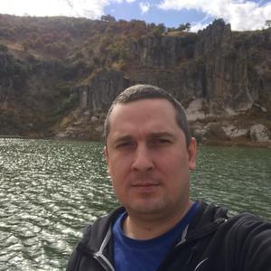 Максим, 37 лет, Терновка
