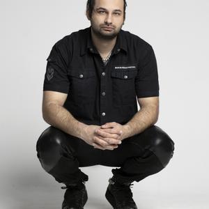 Алексей, 37 лет, Казань
