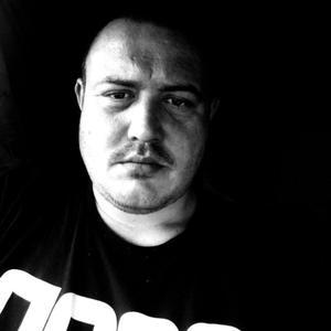 Иван, 32 года, Ростов-на-Дону