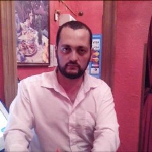 Алик, 38 лет, Пятигорск