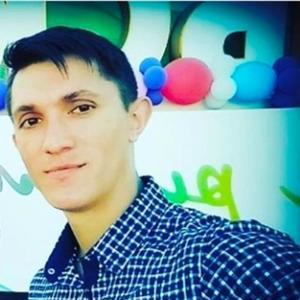 Денис, 23 года, Норильск