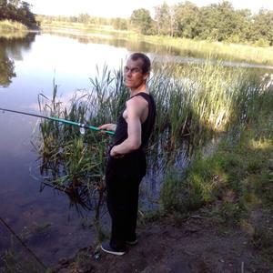Владимир, 33 года, Чапаевск