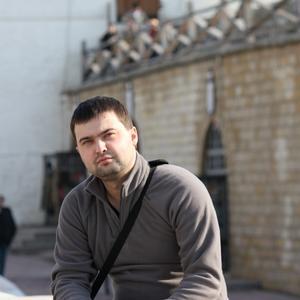 Виталий, 35 лет, Лениногорск