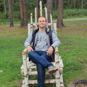 Артем, 30 лет, Новокузнецк