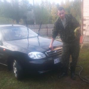 Андрей, 32 года, Тайшет