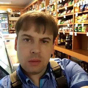 Олег, 35 лет, Киров