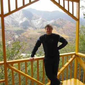 Dmitry Dim, 44 года, Калининград