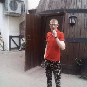 Алекс, 33 года, Кстово