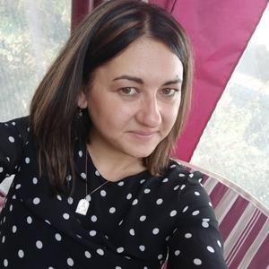 Мария, 34 года, Коломна