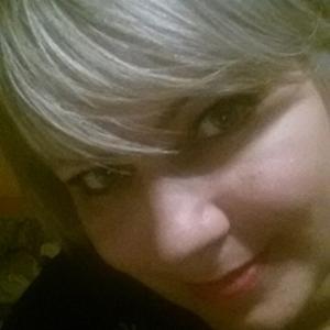 Оксана, 43 года, Ноябрьск