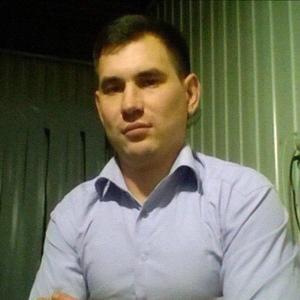 Андрей Николаенко, 28 лет, Изобильный