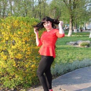 Светлана, 38 лет, Армавир