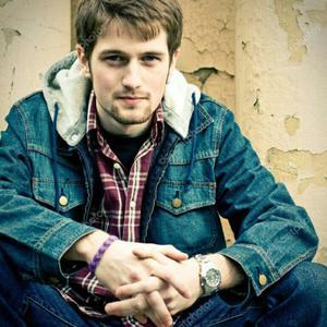 Дмитрий, 30 лет, Бежецк