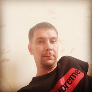 Дима, 33 года, Казань