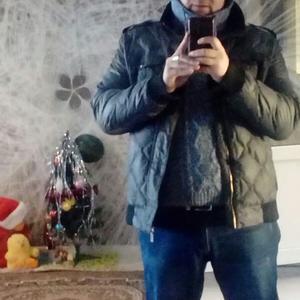Иван, 37 лет, Сургут