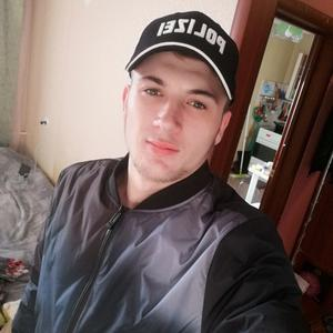 Игорь, 23 года, Томск