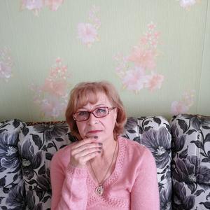 Александра, 62 года, Тверь