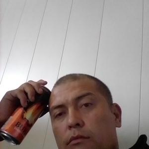 Али Анакулв, 34 года, Чехов