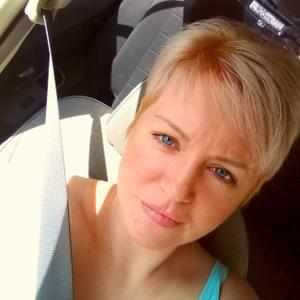 Ирина, 42 года, Дзержинск