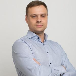 Артем, 31 год, Москва