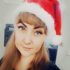 Татьяна, 35 лет, Ангарск