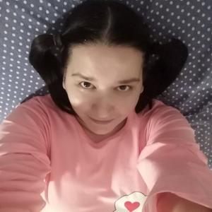 Alena, 40 лет, Сим