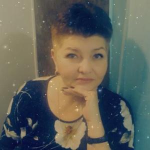 Елена, 53 года, Шелехов