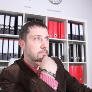 Максим Морозов, 34 года, Ульяновск