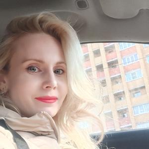 Марина, 39 лет, Кстово