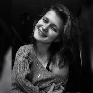 Александра , 24 года, Ногинск