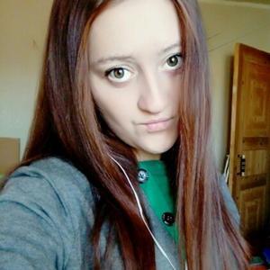 Юлия, 22 года, Волжский