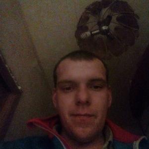 Толик, 27 лет, Ухта