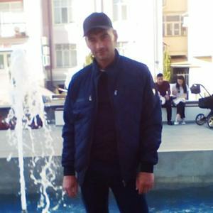 Саша Красивый, 39 лет, Ставрополь