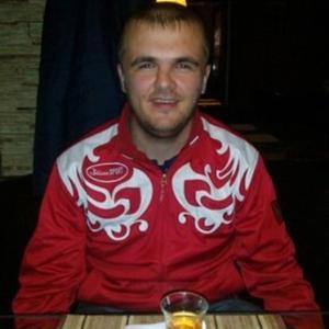 Стас, 32 года, Сальск