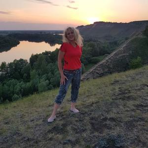 Юлия, 44 года, Ачинск