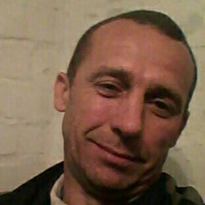 Алексей, 36 лет, Гулькевичи