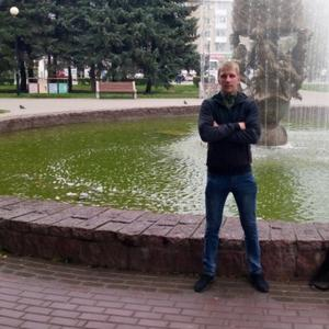Андрей, 28 лет, Новомосковск