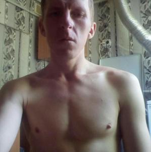 Степан, 34 года, Почеп