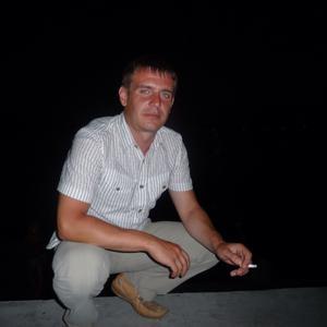 Денис, 26 лет, Йошкар-Ола