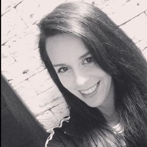 Katerina, 31 год, Кстово